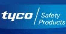 Tyco Safety Products