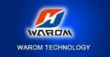Warom Technology